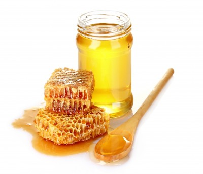 Honey for Energy
